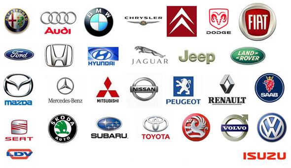 Ridge Garage Services