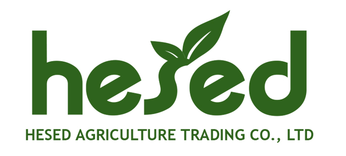 Hesed Agriculture Trading Co , Ltd