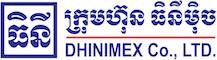 Dhinimex Co., LTD.