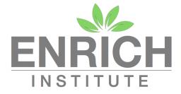 Enrich Institute