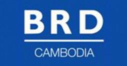 BRD Cambodia Ltd