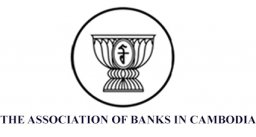 Association of Banks in Cambodia (ABC)