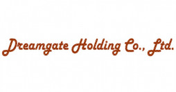 Dreamgate Holding Co., Ltd.