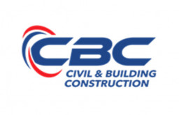 Civil & Building Constructors