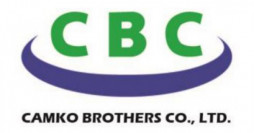 CAMKO BROTHERS CO.,LTD