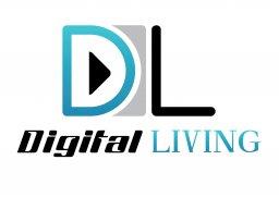 Digital Living AV. Ltd.
