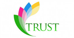 Trust Leading Tax & Accounting Service Co., Ltd