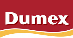 DKSH (Cambodia) Ltd - Dumex Office