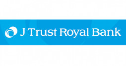 J Trust Royal Bank
