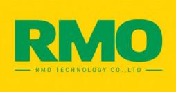 RMO Technology Co., Ltd