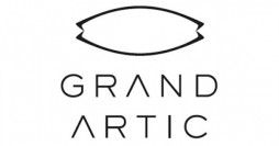 Grand Artic Limited
