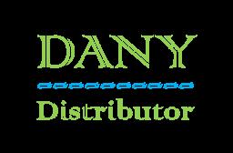 DANY Distributor